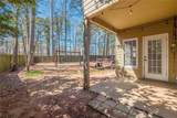 7202 Meadow Gate Way - Photo 49
