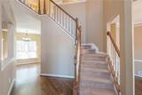 7202 Meadow Gate Way - Photo 7