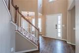 7202 Meadow Gate Way - Photo 8