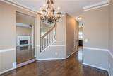 7202 Meadow Gate Way - Photo 9