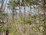 251 Owl Ridge Way - Photo 6
