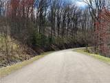 251 Owl Ridge Way - Photo 7
