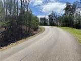 251 Owl Ridge Way - Photo 8