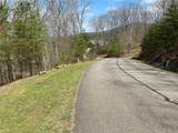 251 Owl Ridge Way - Photo 9