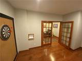 4714 Childers Pond Overlook - Photo 38