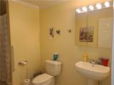 6721 Pin Oak Drive - Photo 81