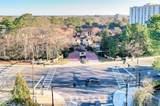 3777 Peachtree Road - Photo 38