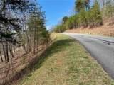 96 Sharp Mountain Parkway - Photo 8