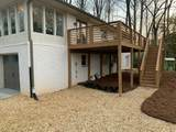 534 Argonne Drive - Photo 29