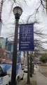 620 Peachtree Street - Photo 42