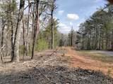 0 Price Creek Farms Lane - Photo 1