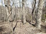 0 Price Creek Farms Lane - Photo 10