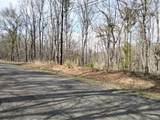 0 Price Creek Farms Lane - Photo 12