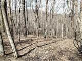 0 Price Creek Farms Lane - Photo 13