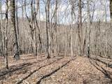 0 Price Creek Farms Lane - Photo 14