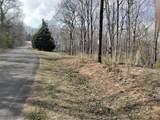 0 Price Creek Farms Lane - Photo 15