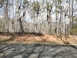 0 Price Creek Farms Lane - Photo 8