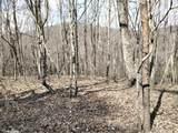 0 Price Creek Farms Lane - Photo 9