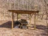 Lot 9 Hay Drive - Photo 13