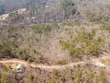 Lot 9 Hay Drive - Photo 6