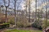 1033 Lakebend Drive - Photo 44