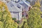 1033 Lakebend Drive - Photo 55