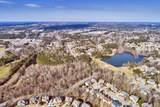 1033 Lakebend Drive - Photo 77