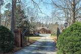 4803 Odell Drive - Photo 2