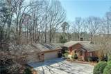 4803 Odell Drive - Photo 3
