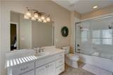 4803 Odell Drive - Photo 47