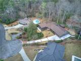 398 Indian Hills Trail - Photo 11
