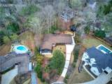 398 Indian Hills Trail - Photo 12