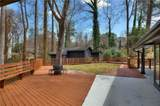 398 Indian Hills Trail - Photo 18