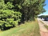 4353 Annistown Road - Photo 2