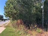 4353 Annistown Road - Photo 3