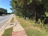 4353 Annistown Road - Photo 4