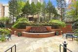 2626 Peachtree Road - Photo 25