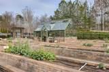 205 Woodridge Terrace - Photo 41