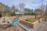 205 Woodridge Terrace - Photo 42