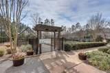 205 Woodridge Terrace - Photo 43