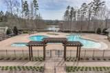 205 Woodridge Terrace - Photo 44