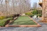 205 Woodridge Terrace - Photo 48