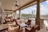 205 Woodridge Terrace - Photo 49