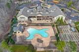 205 Woodridge Terrace - Photo 65