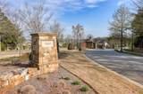 205 Woodridge Terrace - Photo 70