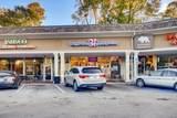 2633 Dellwood Drive - Photo 49