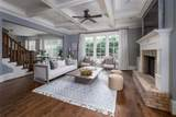 2008 Collier Commons Way - Photo 10