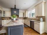 2008 Collier Commons Way - Photo 12