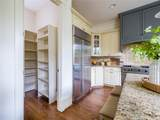 2008 Collier Commons Way - Photo 13