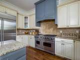 2008 Collier Commons Way - Photo 15